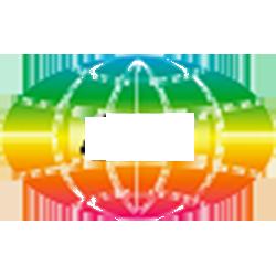 JIN株式会社